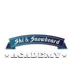 Grand Massif Aventure Logo