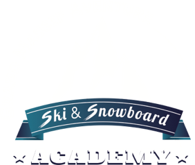 Logo Grand Massif Aventure